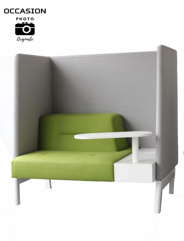martex inattesa. Black Bedroom Furniture Sets. Home Design Ideas