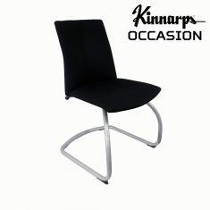 sige visiteur luge bureau chaise kinnarps - Lot 6 Chaises Scandinaves2126