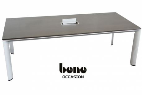 Bene table réunion