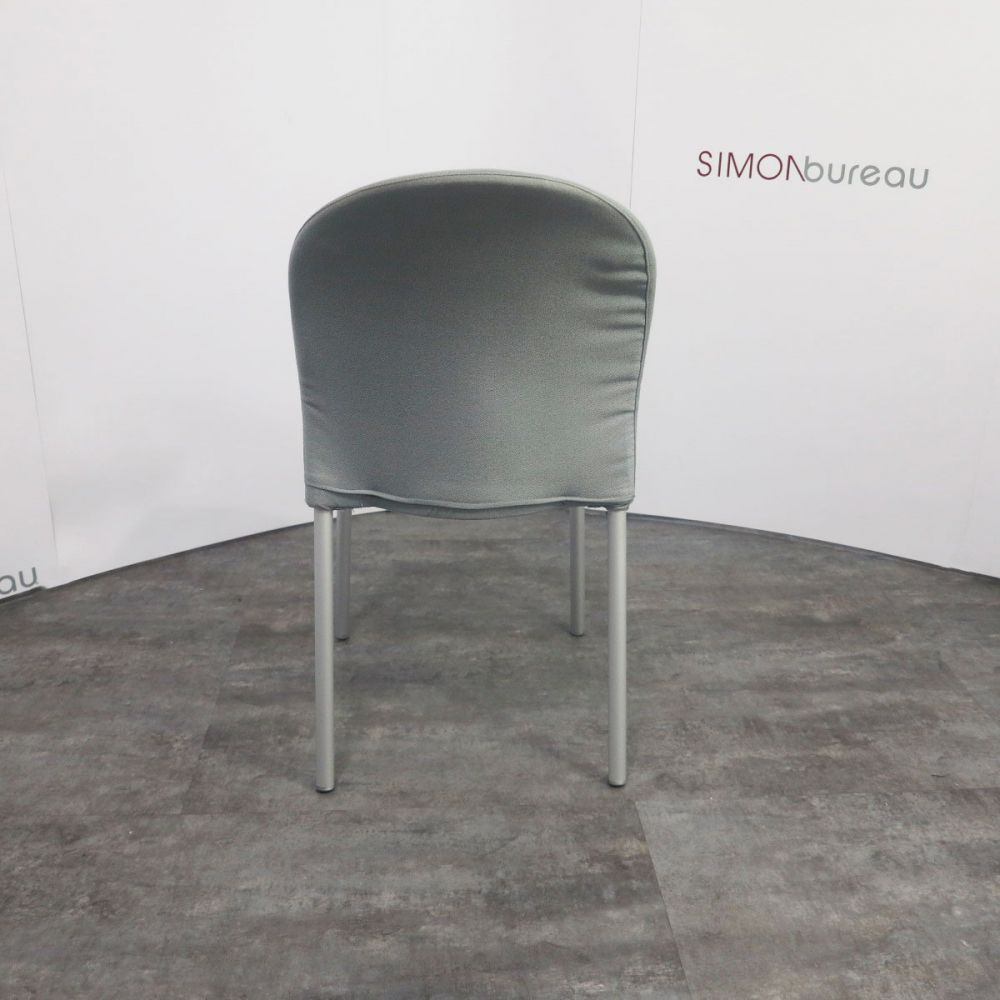 chaises empilables pas cher. Black Bedroom Furniture Sets. Home Design Ideas