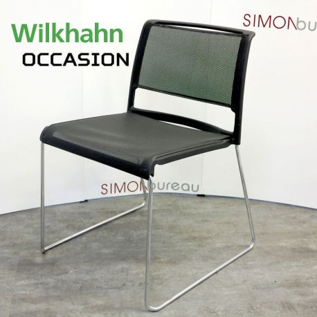 empilable promotion discount wilkhahn