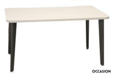 mobilier bureau occasion neuf et reprise meubles bureau simon bureau. Black Bedroom Furniture Sets. Home Design Ideas