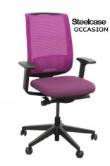 REPLY AIR pas cher STEELCASE