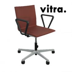 Chaise VITRA 04 occasion