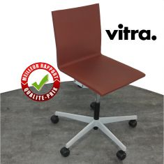 Chaise VITRA 04. catalogue occasion