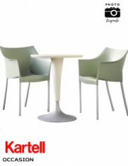 Dr No Philippe Starck KARTELL