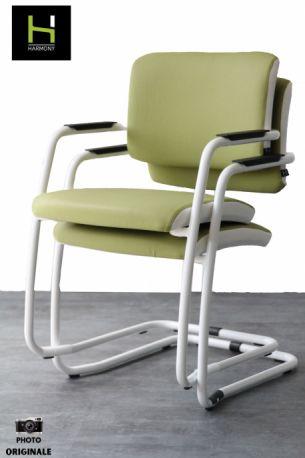 chaise empilable pas cher. Black Bedroom Furniture Sets. Home Design Ideas