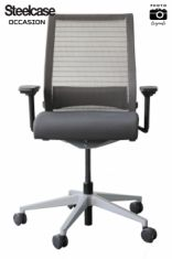 siege think steelcase occasion