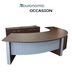 bureau buronomic occasion direction