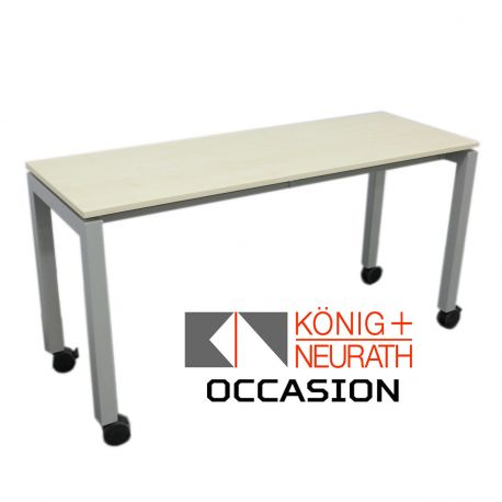 Konig and neurath table formation mobile