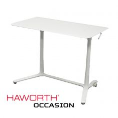 table d'appoint haworth occasion