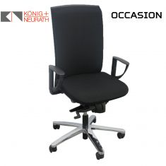 fauteuil konig and neurath tensa occasion