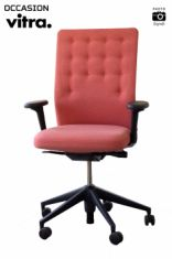 Chaise Fauteuil Fauteuil Chaise Vitra Fauteuil Chaise Vitra Fauteuil Vitra Chaise Vitra mNnwO0v8