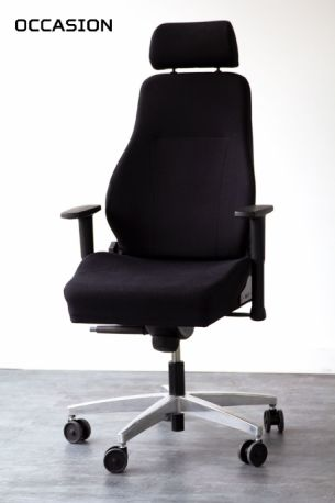 herman miller celle fauteuil occasion