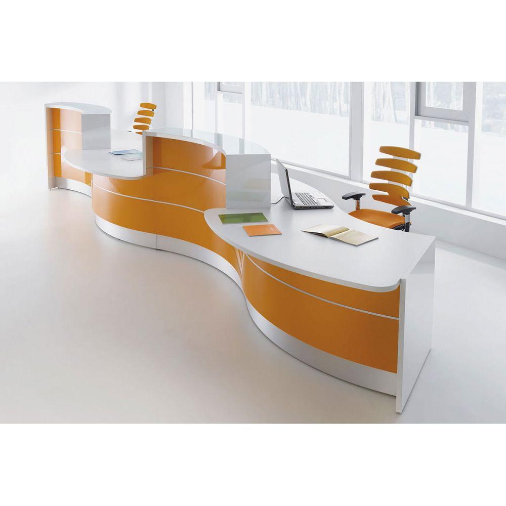 comptoir magasin nice pmr. Black Bedroom Furniture Sets. Home Design Ideas