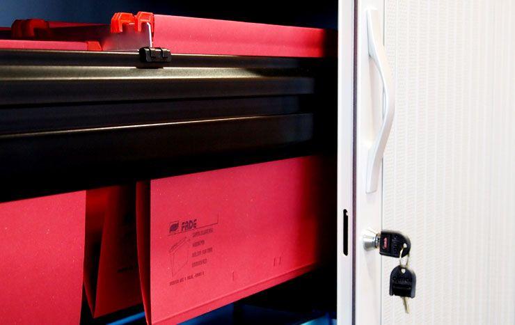 rideau acoustique finest nous sommes dcozu with rideau acoustique latest echocurtain rideau. Black Bedroom Furniture Sets. Home Design Ideas