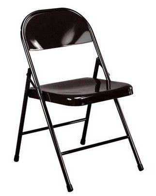 chaise de bureau m0. Black Bedroom Furniture Sets. Home Design Ideas