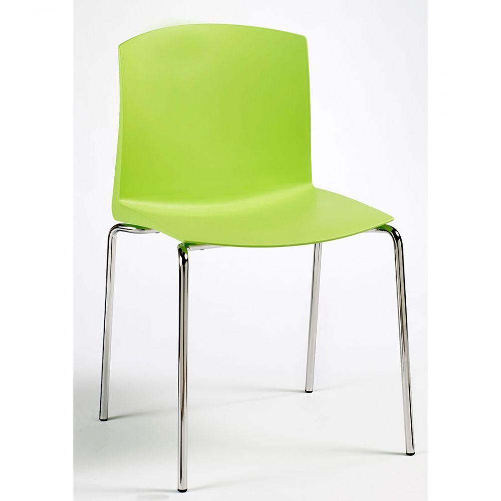 Chaise coque design - Chaises coques occasion ...
