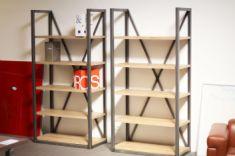 classeur et meubles de rangement. Black Bedroom Furniture Sets. Home Design Ideas