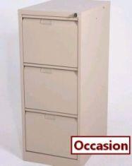 bisley casier et armoire. Black Bedroom Furniture Sets. Home Design Ideas