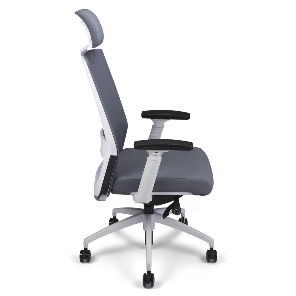 fauteuil mal de dos opus. Black Bedroom Furniture Sets. Home Design Ideas