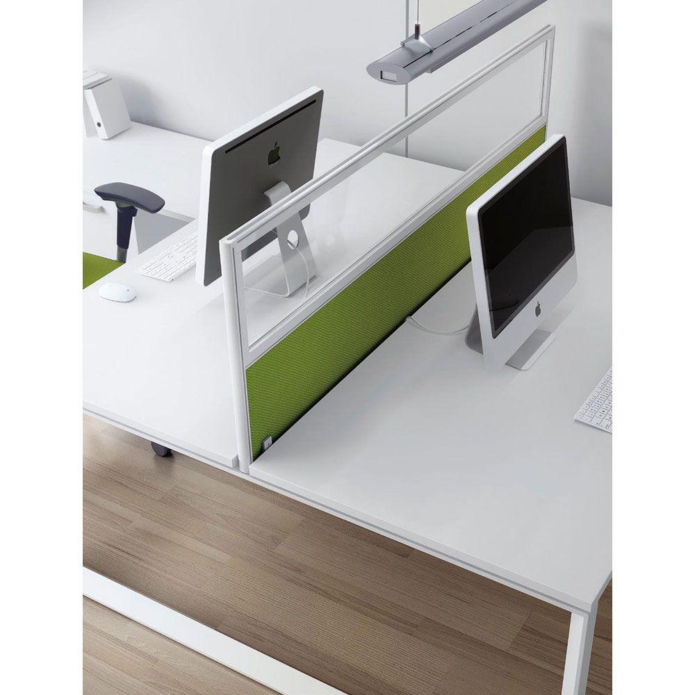 bureaux open space. Black Bedroom Furniture Sets. Home Design Ideas