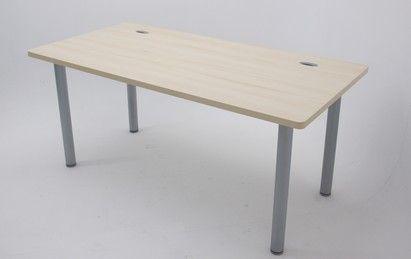 bureau professionnel clen simon bureau. Black Bedroom Furniture Sets. Home Design Ideas
