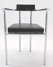 bureau usm haller. Black Bedroom Furniture Sets. Home Design Ideas