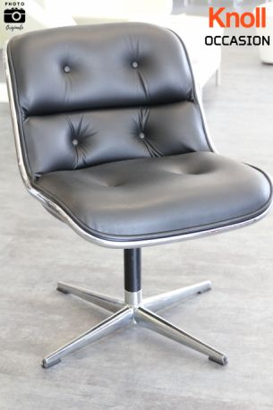 Pollock Knoll occasion fauteuil
