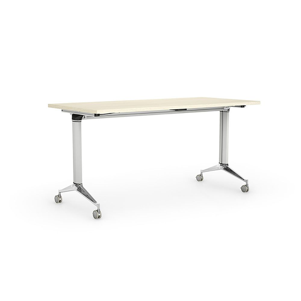 table pliante rabattable. Black Bedroom Furniture Sets. Home Design Ideas