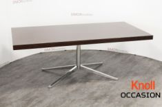 Table Florence Knoll occasion