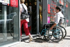 Accessibilite nouvelles obligations commerces
