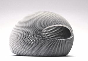 Projet design 3D