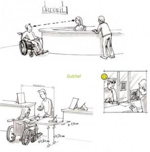 normes-accessibilite-comptoir-accueil