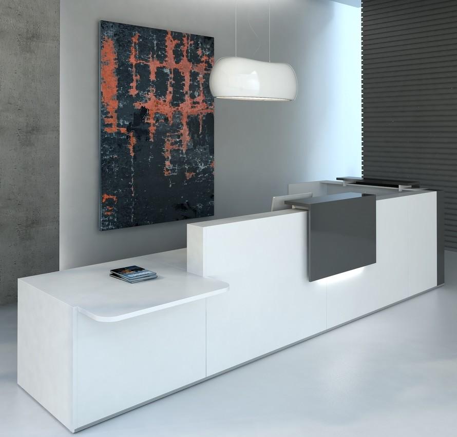 banque d accueil mdd le blog simon. Black Bedroom Furniture Sets. Home Design Ideas