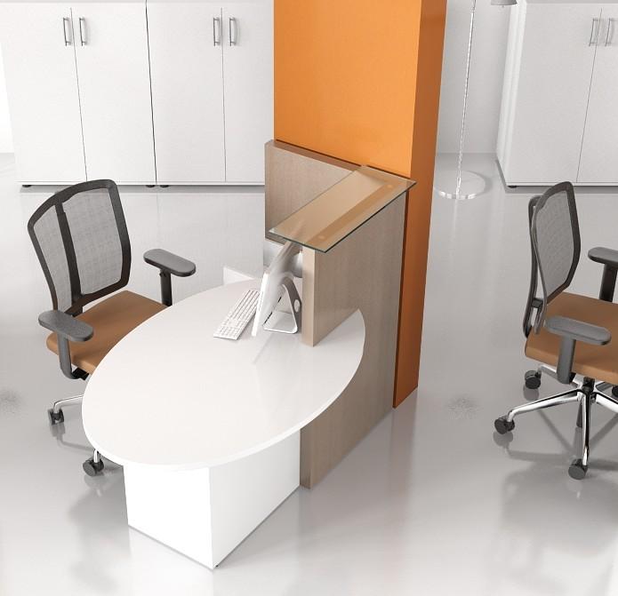simon bureau simon bureau simon bureau linkedin simon bureau la cor e du sud entre tradition. Black Bedroom Furniture Sets. Home Design Ideas