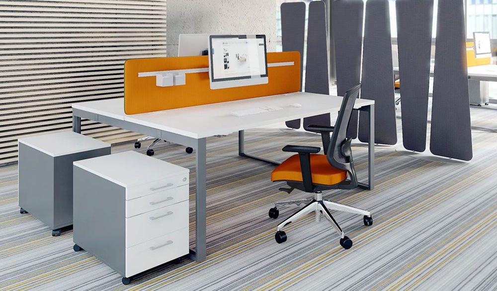 Quel mobilier pour sa startup ? u2013 le blog u2013 simon bureau.com